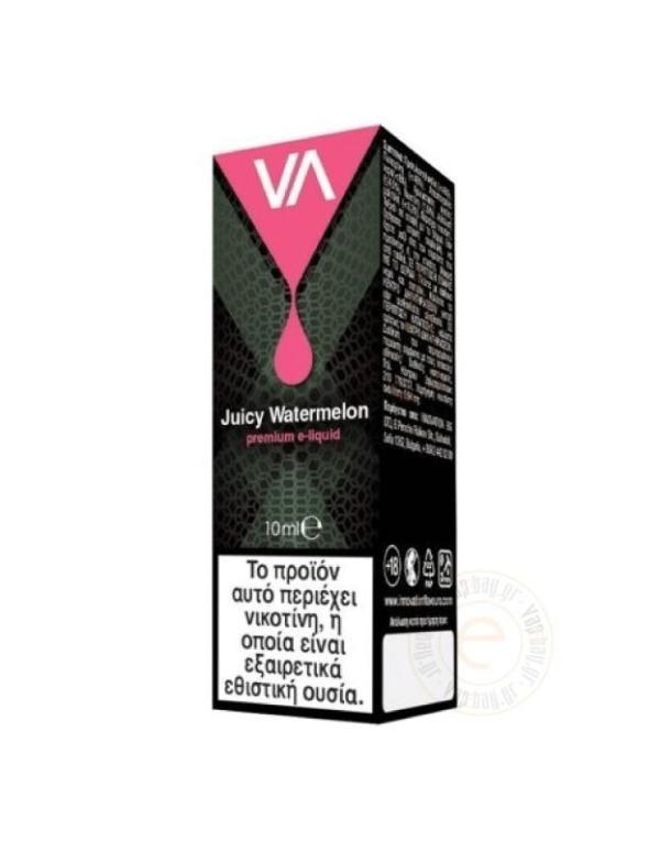 Innovation Juicy Watermelon - Vapebay