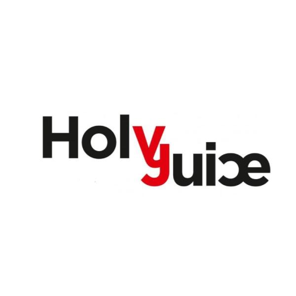 Holy Juice Classic Tobacco