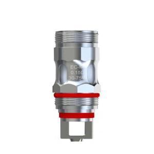 Eleaf EC-M 0.15ohm Coil - Vapebay