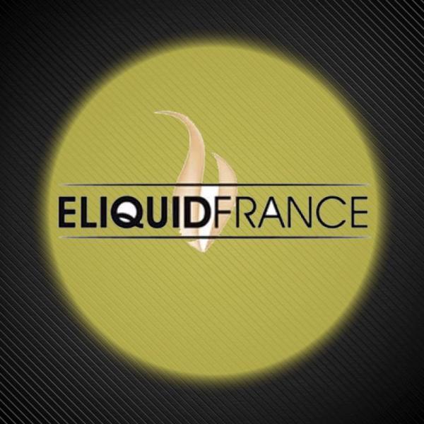 Nicotine Booster 100% VG 10ml 20mg Eliquid France