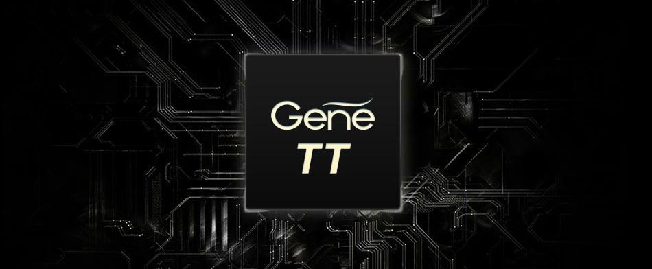 Chipset - Gene.TT Voopoo