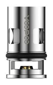 Voopoo Mesh Coils VM60.15ohm