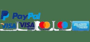 Final payment method