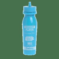 Horny Flava E Liquid - Pomberry