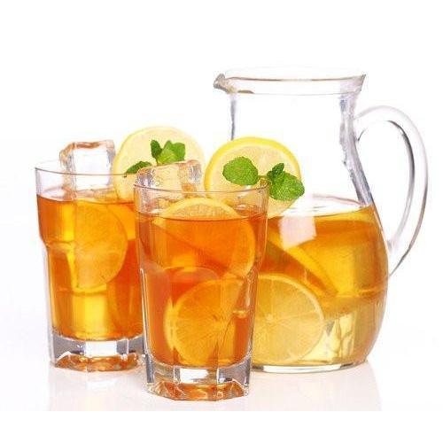 TFA Sweet Tea - Steam E-Juice | The Steamery
