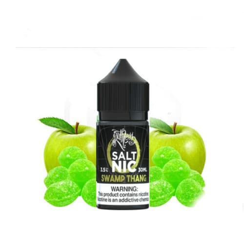RUTHLESS-SWAMO-THANG-SALTNIC-30ML