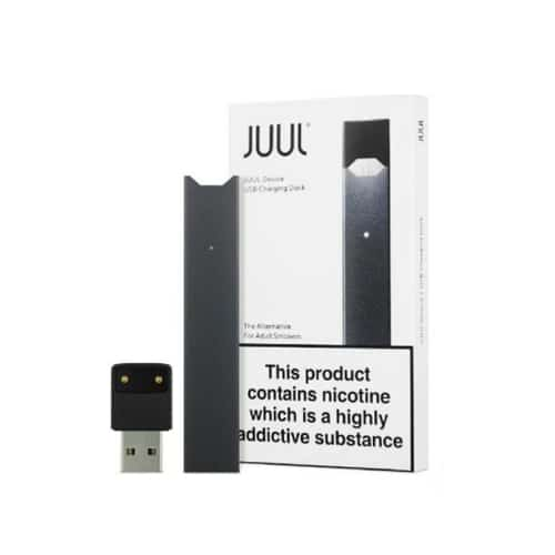 JUUL-KIT-BLACK