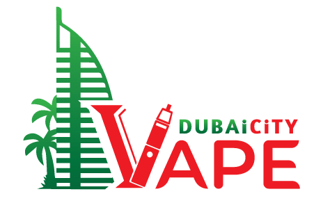 Vape Dubai City
