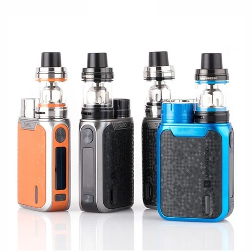 Vaporesso-SWAG-80W-Starter-Kit-with-NRG-SE-Tank