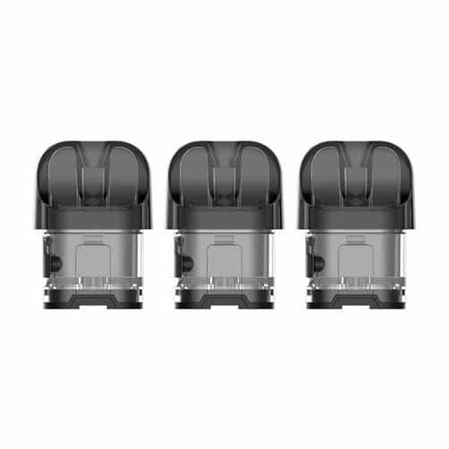 SMOK NOVO 4 Replacement Pods