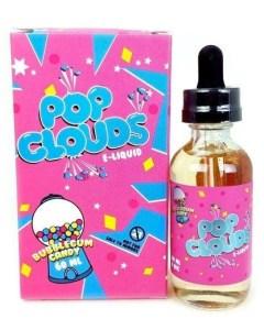 Bubble Gum Candy