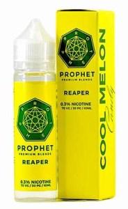 REAPER by Prophet Premium