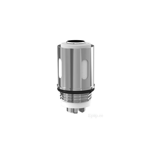 c5 - Joyetech Egrip CS1.5ohm
