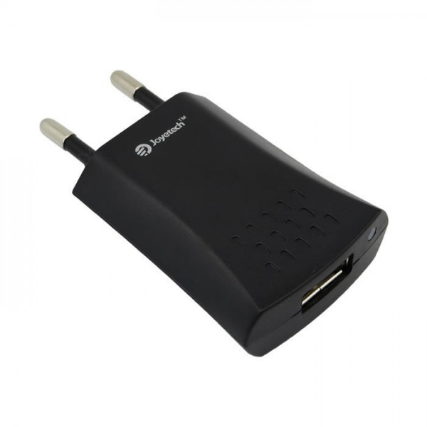 eu wall adapter by joyetech - Joyetech Wall Adapter