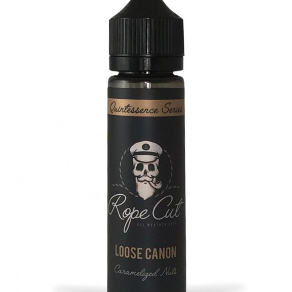 rope cut mix vape loose canon 600x600 - Rope Cut Loose Canon