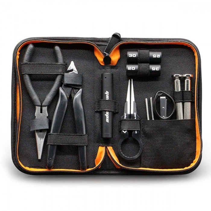 geekvape mini tool kit v2 700x700 - Geekvape Tool Kit
