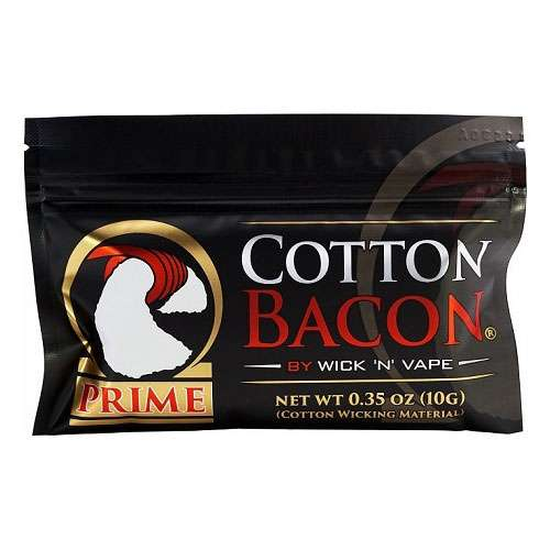 cotton-bacon-prime-500×500-0