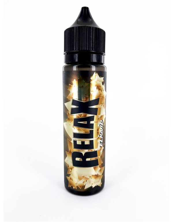 eliquid-france-mix-and-vape-relax