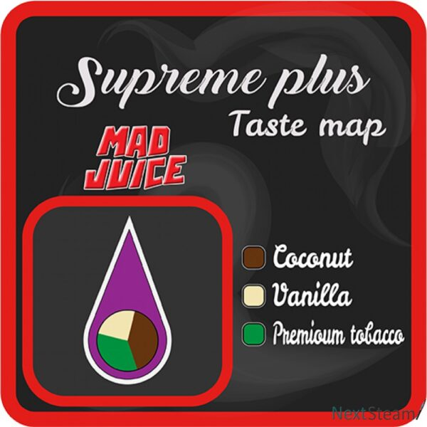 mad-juice-supreme-plus-1000×1000-product_popup