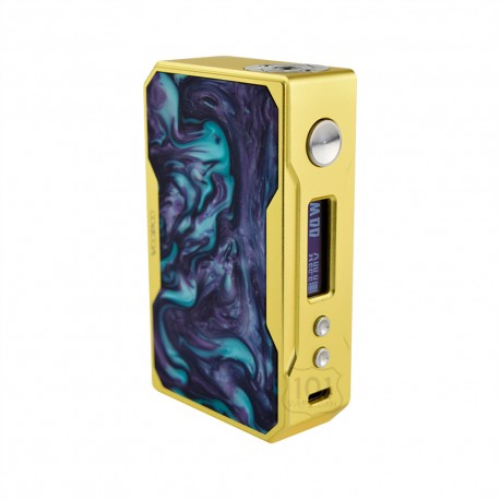 9307 large default - VOOPOO Drag Gold Resin