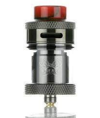 fgt - Hell Vape Dead Rabbit 25mm RTA