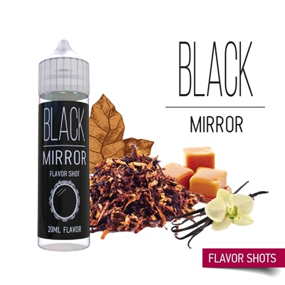 0003090_black-mirror-60ml_400