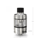 eleaf melo 4 d25 dimensions the foggy coil large 800x800 150x150 - Eleaf Melo 4 D25