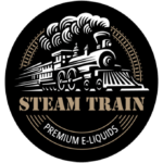 steam train snv 150x150 - Sin-A-Bon 120ML  by VnV & Steam Train