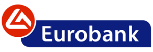 eurobank 300x103 - Cookie Butter Loaded concentrate 30ml