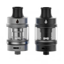 tigon aspire111 - Aspire Tigon Tank 2ml