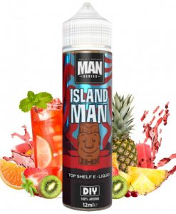 Man Series Bottle Island Man AROMA 500x500 247x300 - One Hit  Island Man