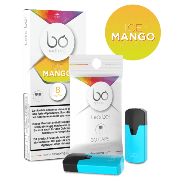 bo vaping ice mango 600x600 - Αρχική