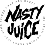 Nasty Transparent Black 150x150 - Nasty Juice Tobacco Series – Bronze Blend