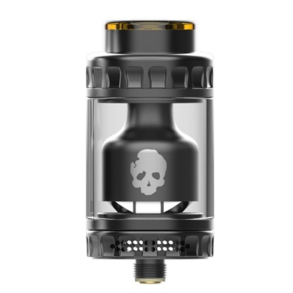 Dovpo Blotto RTA  60133.1566916972.1280.1280 - Blotto RTA by Dovpo & Vaping Bogan