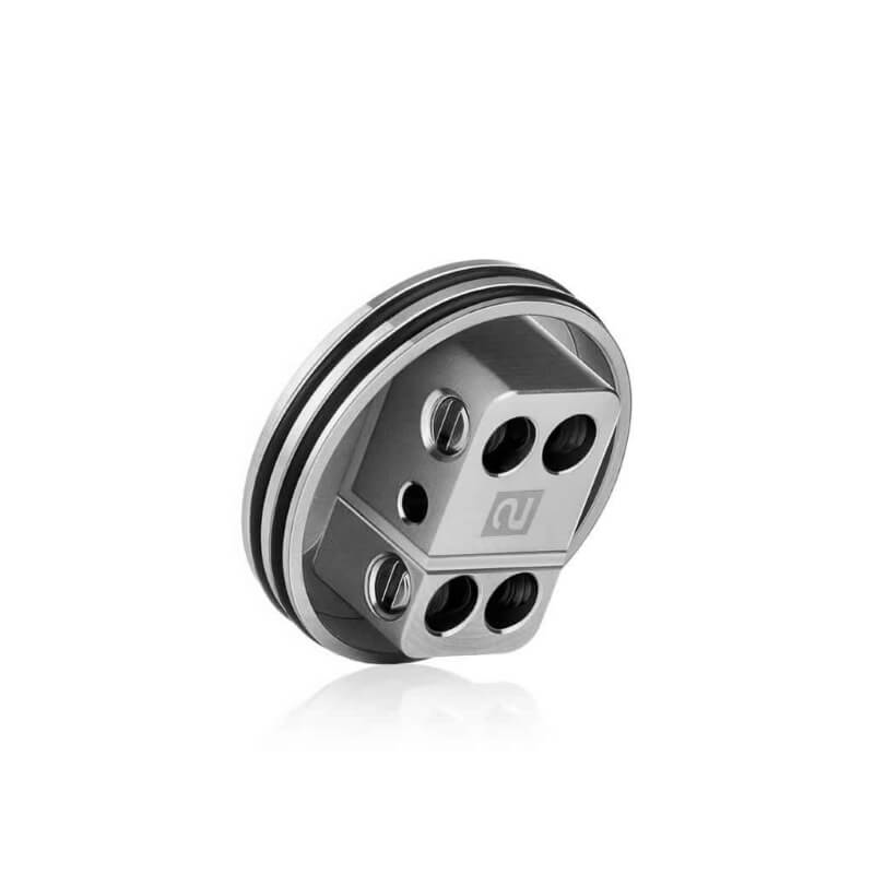 C2MNT 2 - District Five - Cosmonaut v2 RDA 24mm