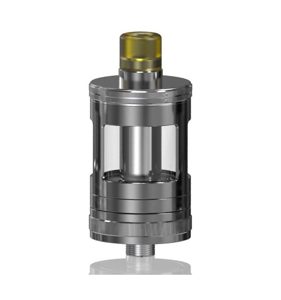 clearomiseur nautilus gt aspire - Αρχική