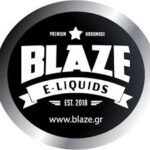 blaze 150x150 - Blaze Red Tobacco