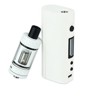 TOPBOX Mini white