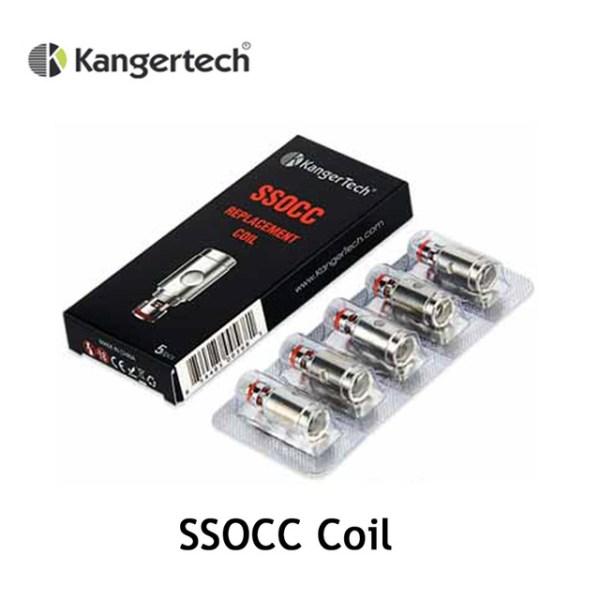 5pcs-Original-Electronic-Cigarette-coils-Kanger-SSOCC-Coil-