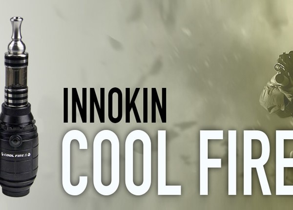 CoolFire2