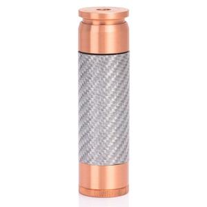 Mechanicalmod_Carbon_fibre_Able_coppersilver