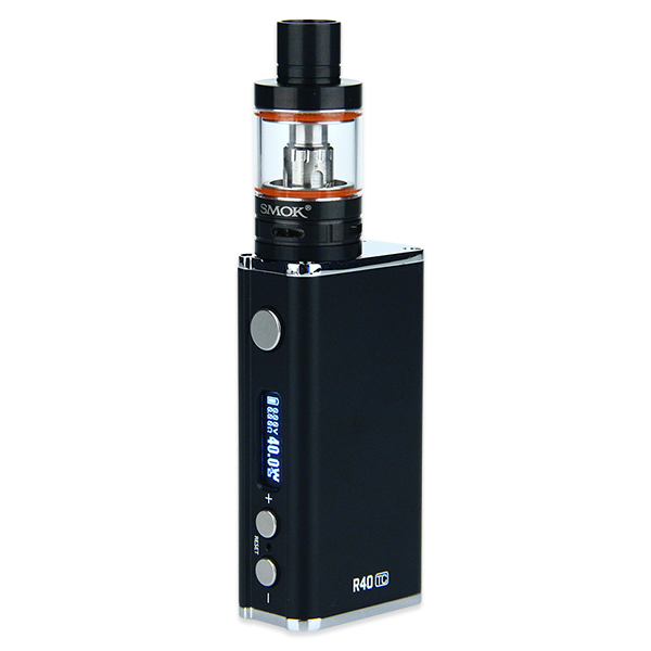 SMOK-R40-TC-Starter-Kit-1900mAh-Black-19
