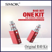 Smok-R40-Kit-with-40W-TC-Electronic-font-b-Cigarett
