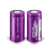 efest-18350-batterie-flat-top