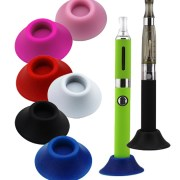 ego_evod_suction