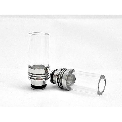 glass_ss_drip_tip_500x500