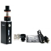 smok-r40-kit-black-500×500