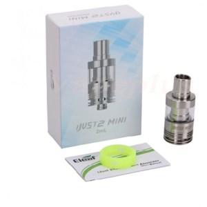 Atomizer Eleaf IJust 2 Mini