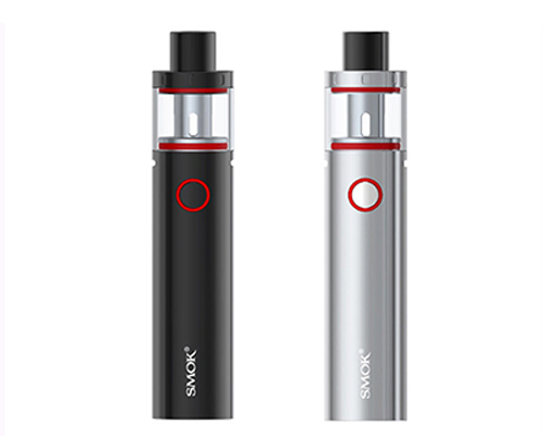 smok pen plus