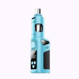 target mini blue